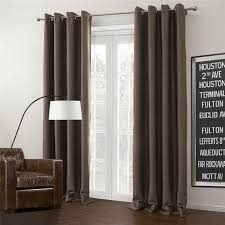 Blackout Window Curtains 341 Best Draperies And Curtains Images On Pinterest Window