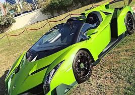 where to buy lamborghini veneno lamborghini 1 9 veneno roadster 1 3 coupe for sale for sale