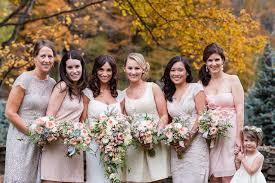 cascading bouquet a lush cascading bridal bouquet chic vintage brides