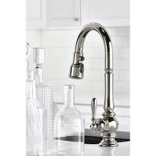 kitchen sink faucet repair photo touchless kitchen sink faucet images elegant touchless