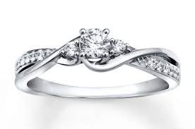 engage diamond ring engagement rings awesome diamond engagement rings black diamond