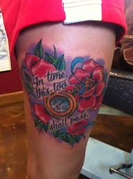 traditional tattoos designs ideas and meaning tattoos for you
