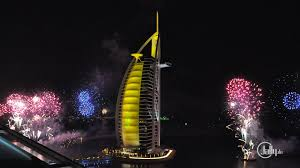 Arab Hd by Arab Emirates Dubai Travel New Years Eve Dubai At Burj Al Arab