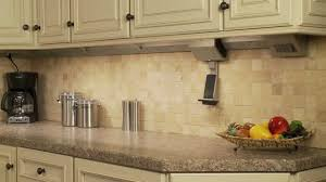 Kitchen Cabinet Undermount Lighting Adorne How To Mount An Adorne Under Cabinet System Youtube