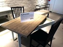 dining table narrow dining table dimensions dining inspirations