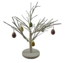 twig tree led fibre optic twig trees ebay