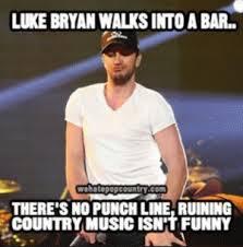 Bryan Meme - luke bryan meme kappit