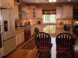 Ranch Style Home Decor Ranch Home Interiorscompictures Of Ranch Style Homes Interior