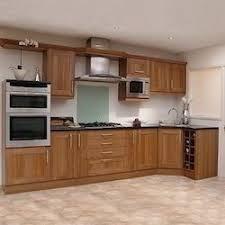 kitchen furniture accessories kitchen cabinet accessories manufacturers suppliers wholesalers