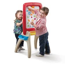 best easel for toddlers the best art easels for kids