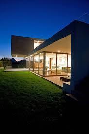 decoration elegant open floor plan idea of casa hacienda de
