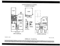 2 Car Garage Floor Plans Celebration Fl Floor Plans