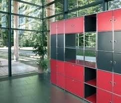 mobilier bureau bruxelles meubles bureau design oaxaca digital info