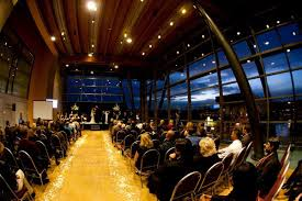 wedding venues in oregon a classic and salem oregon wedding venue salem oregon