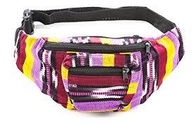 Jual Nike Waistpack jual fabric pack color patterns may vary handmade in