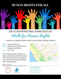 international organizations for human rights international human rights day his holiness nobel peace prize