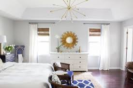 Chandelier In Master Bedroom Master Bedroom Sputnik Chandelier From Lucent Lightshop Erin Spain