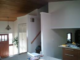 home decor victoria bc interior design view interior paint companies home decor