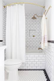 305 best great bathroom ideas images on pinterest bathroom ideas