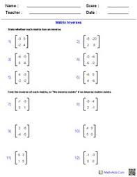 the remainder theorem polynomial functions worksheets math aids