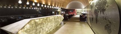 nh collection guadalajara centro histórico 4 hotel