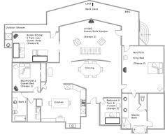 unique house plans with open floor plans unique small home floor plans homes floor plans