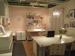 best sewing room designs