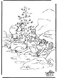 good samaritan activities for kids az coloring pages good