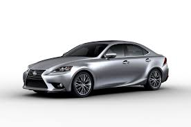 lexus is 250 turbo engine 2016 lexus is gains 2 0 liter turbo four engine in place of base v 6