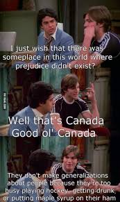 juno quotes geez banana 92 best oh canada images on pinterest hilarious pictures