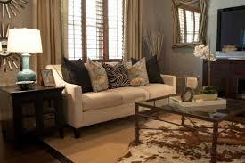 living room paint ideas tan furniture centerfieldbar com