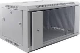 15u server rack cabinet datacel 15u 500mm deep data cabinet rack wall mo comms express