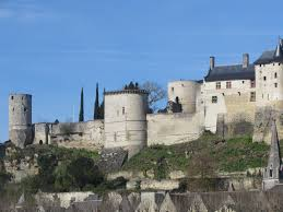 chambre d hote chateau chinon bed and breakfast les cathelinettes chinon booking com