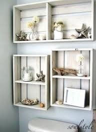 Wooden Shelf Design Ideas by Best 25 Old Wooden Boxes Ideas On Pinterest Wooden Tool Boxes