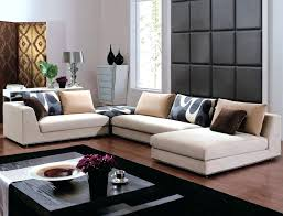 living room furniture sets for cheap living room furniture modern chic modern living room sofa