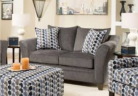 Simmons Living Room Furniture The Furniture Warehouse Beautiful Home Furnishings At Affordable