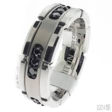 s tungsten engagement rings wedding rings matching titanium wedding bands tungsten ring