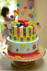 candyland birthday cake candyland birthday cake cakes and memories