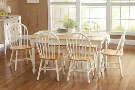 walmart better homes and gardens farmhouse table better homes and gardens dining room createfullcircle com