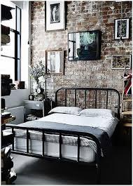 industrial decorating ideas industrial bedroom decor ideas bedroom design ideas