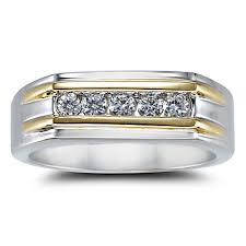 new york wedding bands gold wedding ring new york weddings