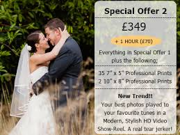 wedding photographer prices cheap wedding photographers derby affordable wedding