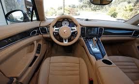 Porsche Panamera Platinum Edition - porsche panamera http www liberallifestyles com