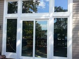 Window Film For Patio Doors Photo Gallery