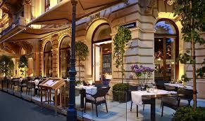 Sterne Restaurant Esszimmer Coburg Cafe Restaurant Corbaci C Mautner Stadtbekannt At Cafés