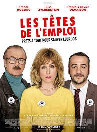 Tete De Lit Les 3 Suisses by