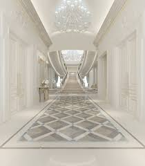 Home Decor Blogs Dubai Best Interior Design Companies And Interior Designers In Dubai