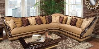 Comfortable Sectional Sofa Sectional Sofa Wood Frame New Model 2018 2019 Sofakoe Info