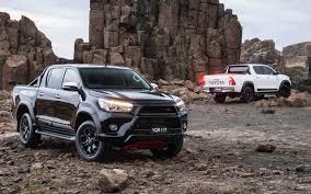 toyota corolla official website 2019 toyota hilux diesel redesign and rumors specs the company
