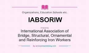 what does iabsoriw definition of iabsoriw iabsoriw